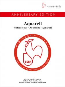 Anniversary Edition 425