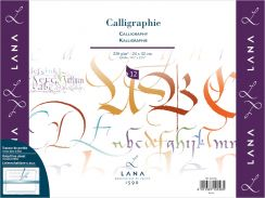 Calligraphie-24x32-12 fls