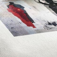 """Goya Canvas 340-17""""x12"""