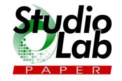 Studiolab Paper 190