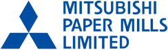Papel Fotográfico Mitsubishi