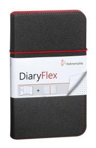 DiaryFlex-Pontilhado
