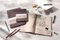 The Cappuccino Book