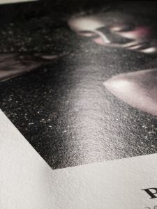 Photo Rag® Metallic