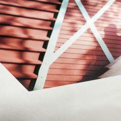 Photo Rag® Book & Album