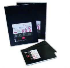 Sketch Booklet