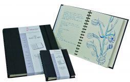 Sketch Diary