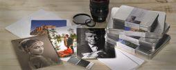 Fineart Inkjet Photo Cards