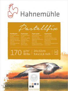 PastellFix